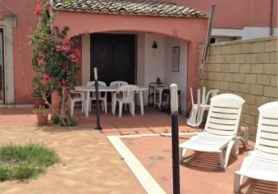 Casa Vacanze Villa Villa Master